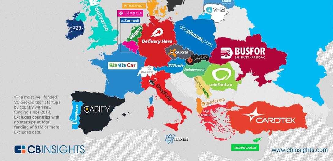europeantechmap